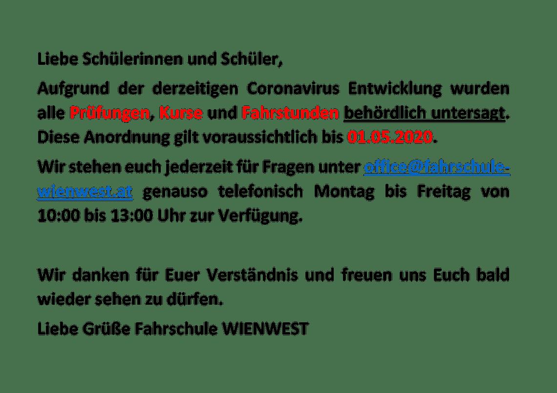 staplerschein prüfungsfragen pdf